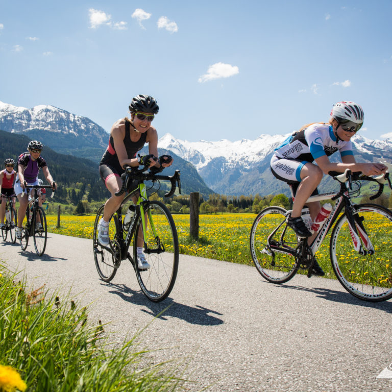 Triathloncamp-Zell-am-See-2016-87