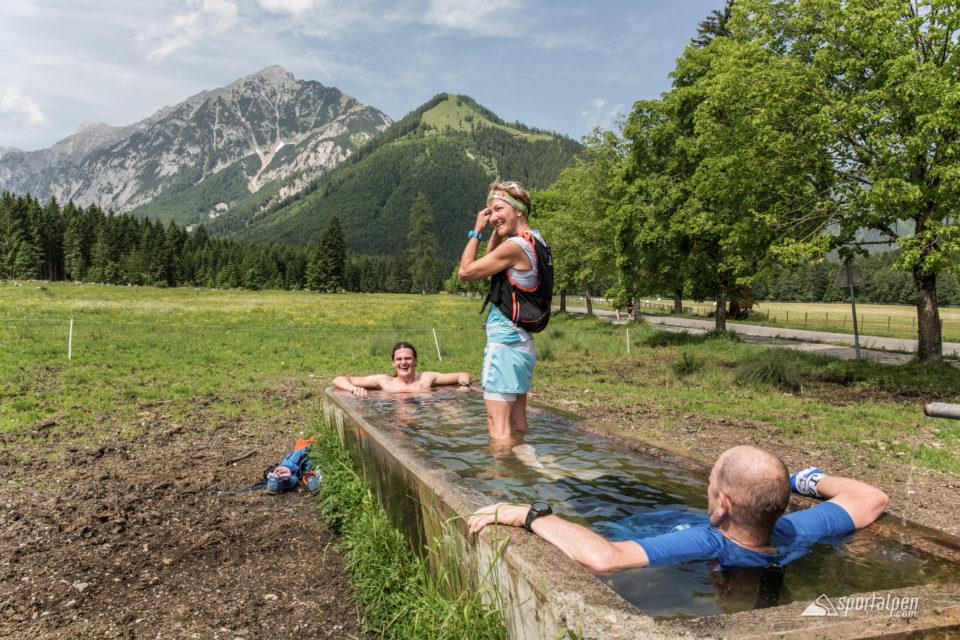 trailrunningcamp-2016-abkuehlung