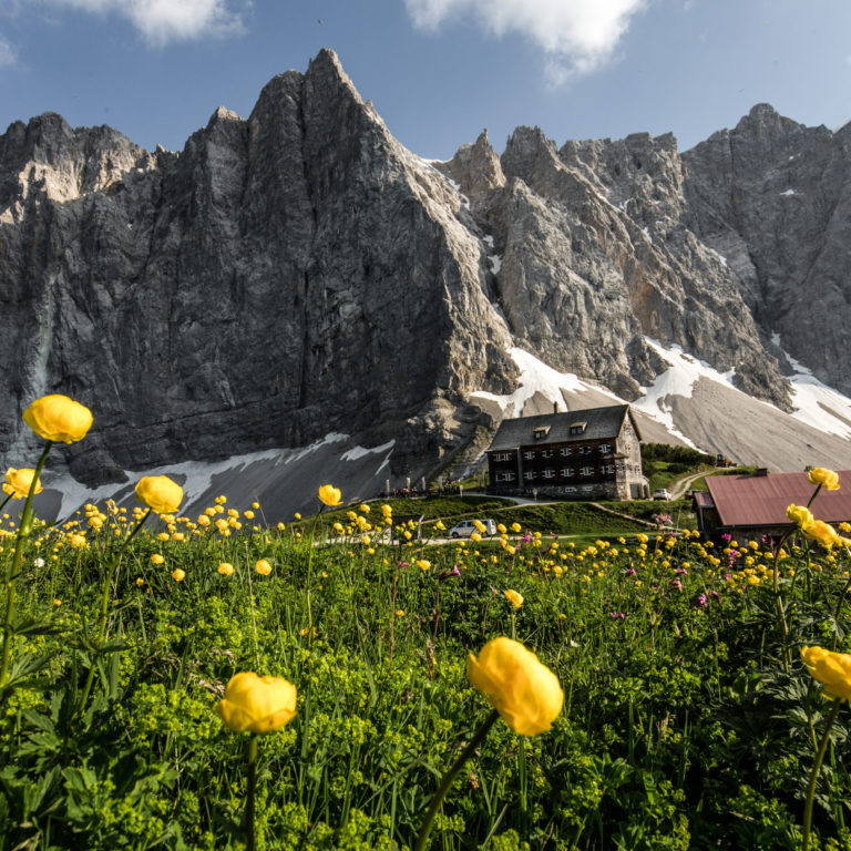 trailrunningcamp-2016-falkenhütte