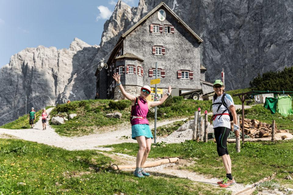 trailrunningcamp-2016-falkenhuette-geschafft