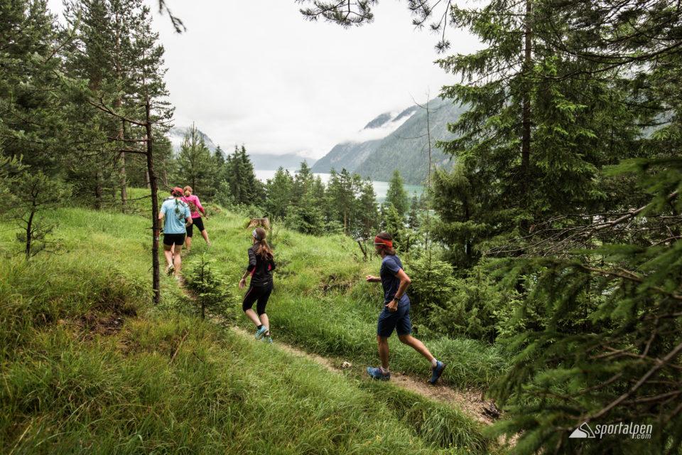 trailrunningcamp-2016-panoramarunde