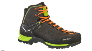Salewa Mountain Trainer Midgtx