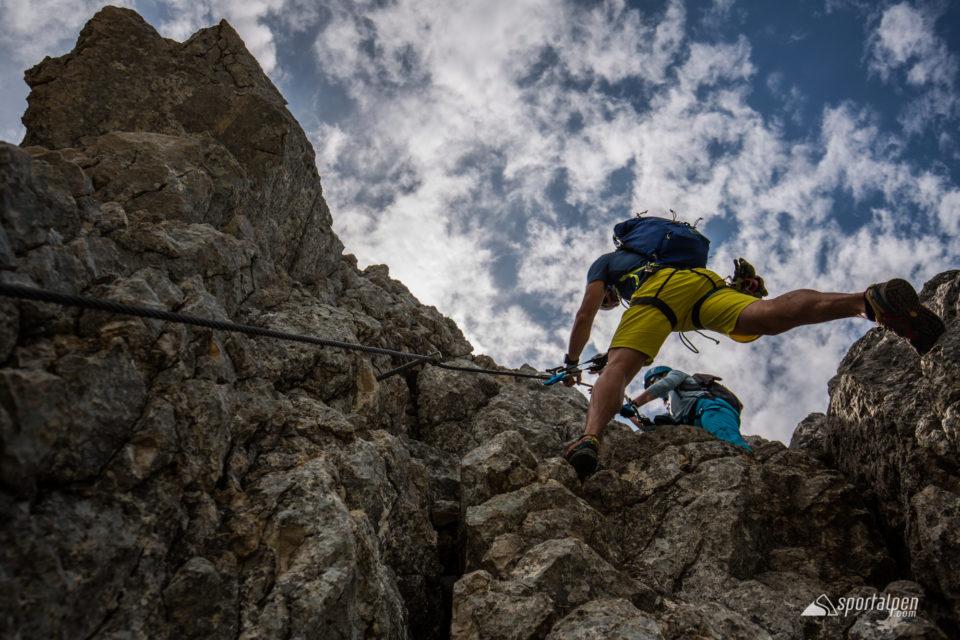 klettersteig-haidachstellwand