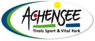 Achensee Logo