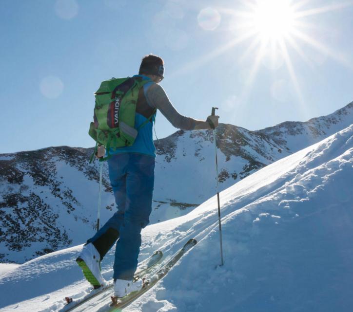 skitourencamp