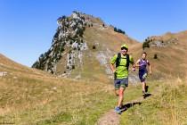 Salomon Trailrunning