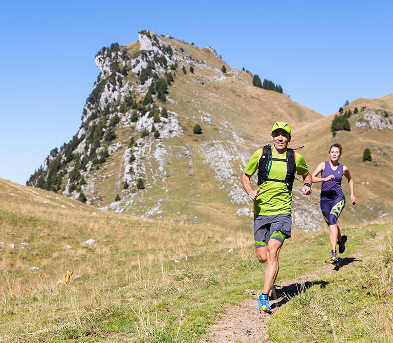 Salom-Action-Trailrunning