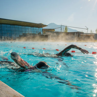 Triathloncamp-Zell-am-See-2016-21