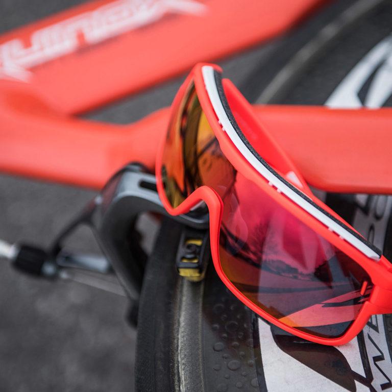 sportbrille adidas zonyk pro