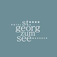 Logo Hotel St. Georg zum See