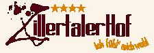 Zillertaler Hof Logo