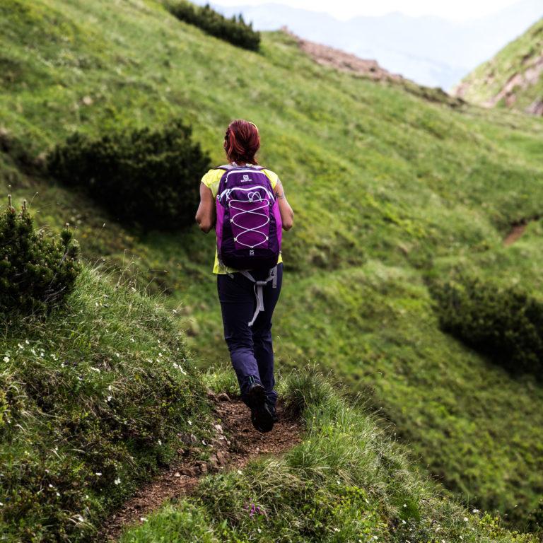 salomon-ladies-hiking-camp-2016