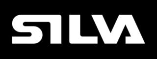 Silva Logo