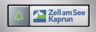 zellamseekaprun-logo
