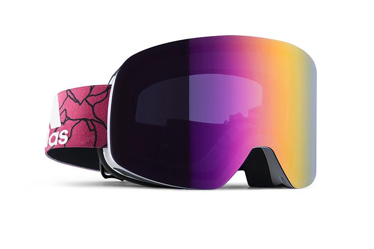 adidas Sport eyewear backland