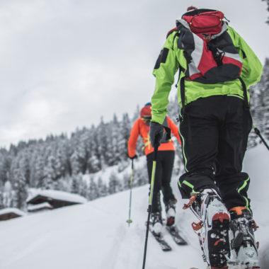 skitour-gehen