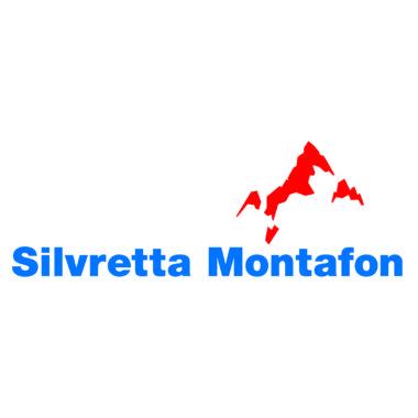 silvretta logo