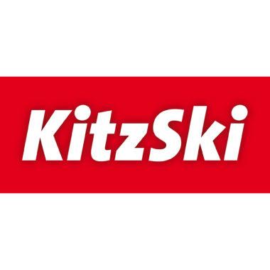 kitz ski logo