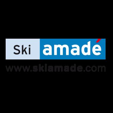 logo skiamade
