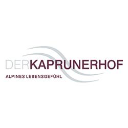 kaprunerhof-logo