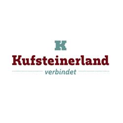 kufsteinerlang-logo