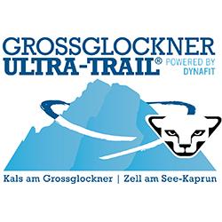 logo-grossglockner-ultra