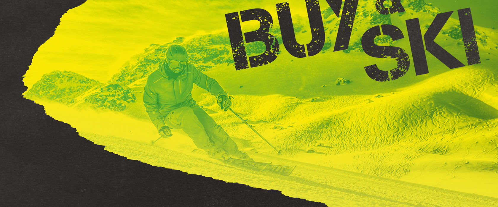 salomon buy and ski