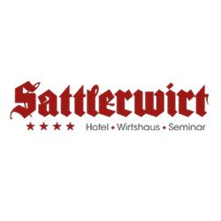 sattlerwirt-logo