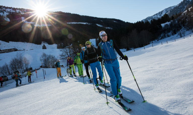 skitourencamp-thiersee-20161-tag1-24
