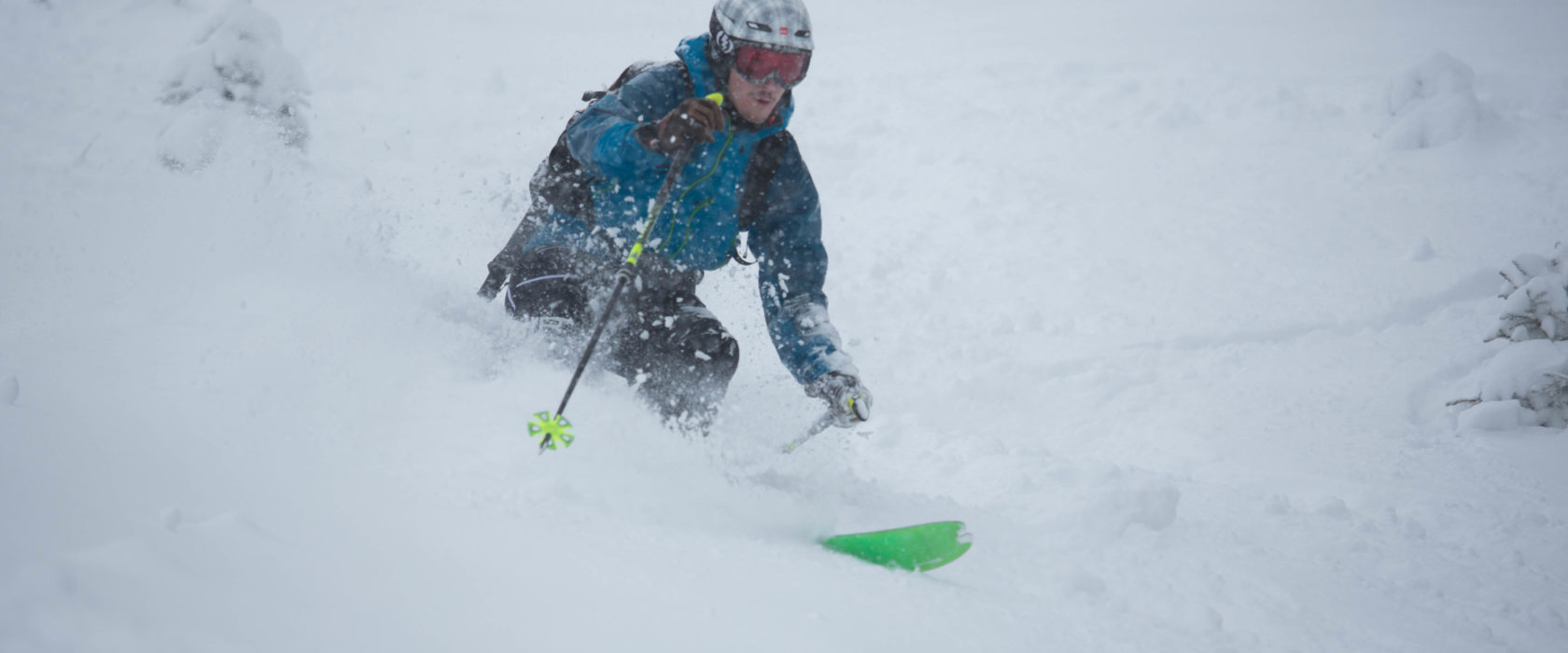 skitourencamp-thiersee-20161-tag2-60