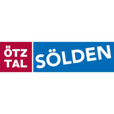 soelden logo