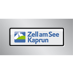 zellamsee-logo