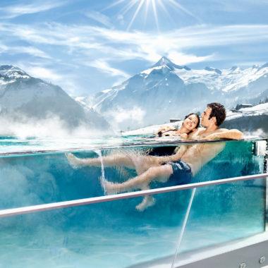 tauern-spa-winter