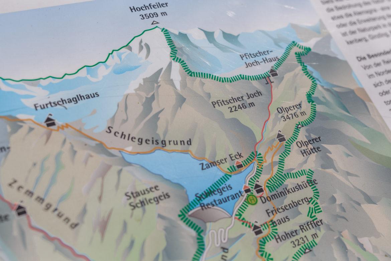 mayrhofen-staudamm-kletterroute-68