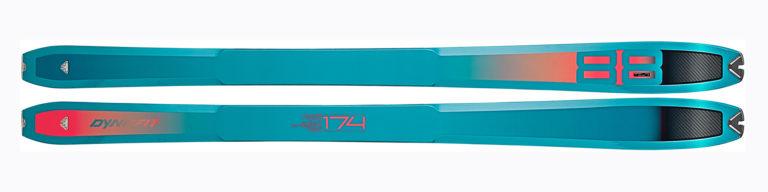 dynafit_tour-88-women-ski-1