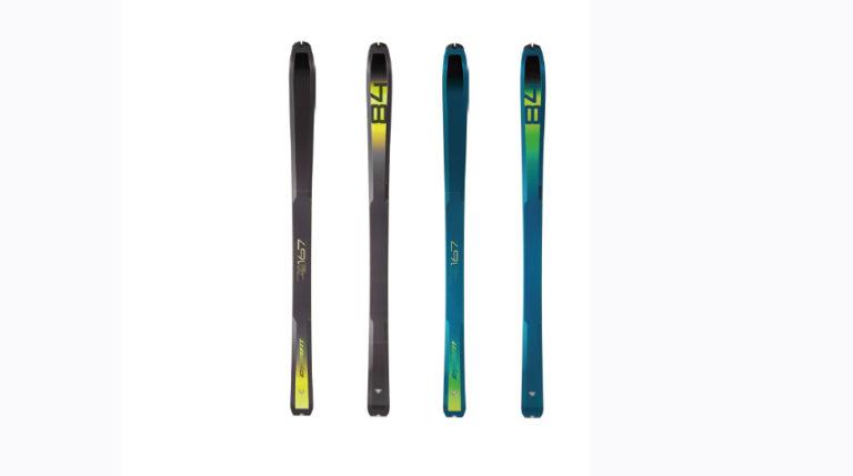 dynafit-speedfit-84-skitourenski