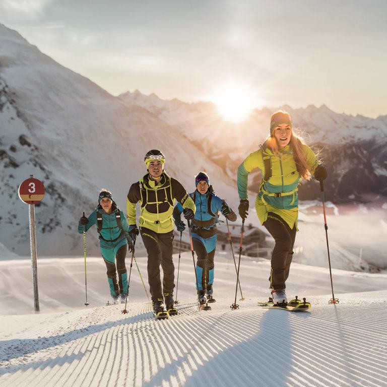 skitourengehen-auf-der-piste