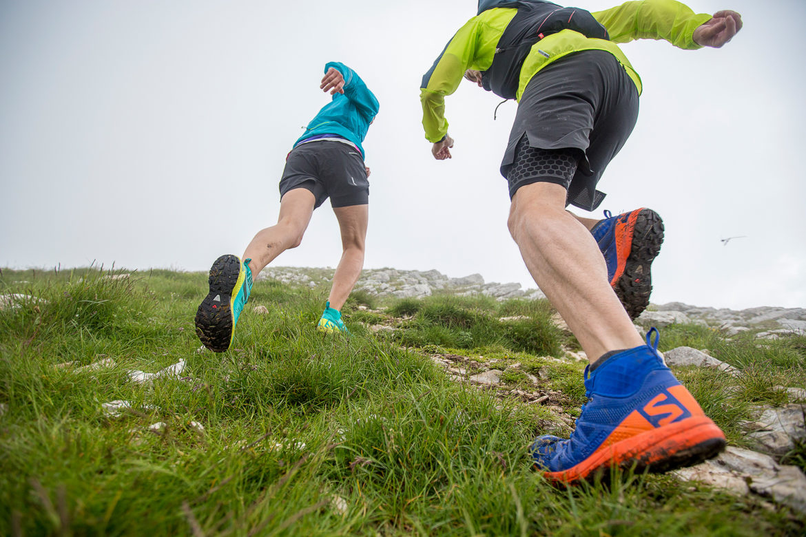 Trailrunning-in-the-Mountains