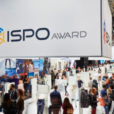 ISPO 2017 München