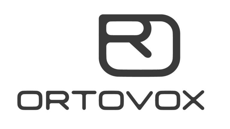 ORTOVOX_LOGO_WB_2015