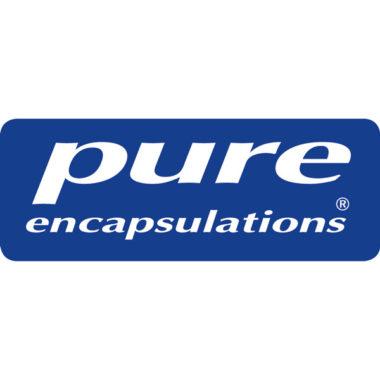 pure-logo_europe