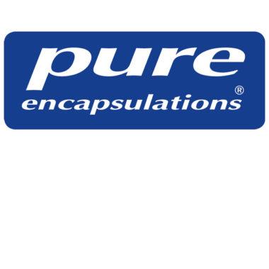 pure-logo_europe3