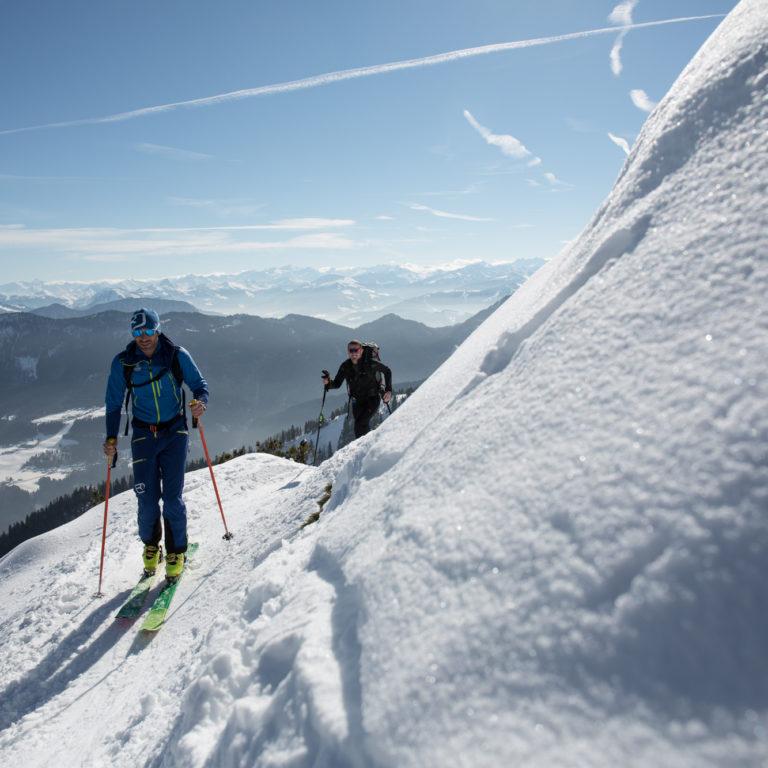 skitour-gipfel-trainsjoch