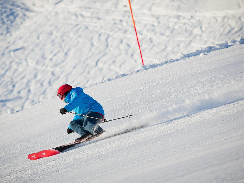 atomic skischuhe hawx xtd