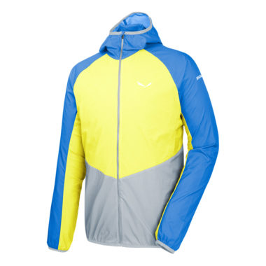 salewa pedroc superlight jacket