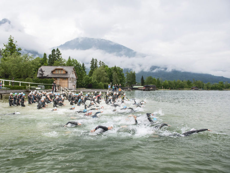 wolfgangsee challenge triathlon