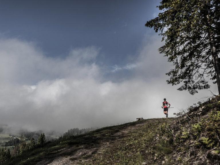 trailrunning hochkönigman