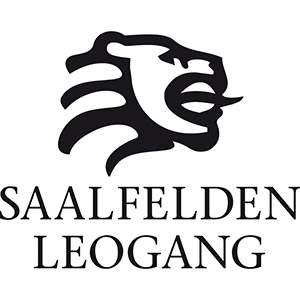 saalfelden logo
