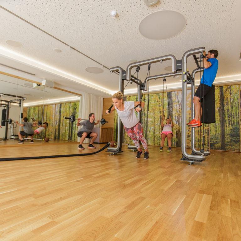 sporthotel-wagrain-hotelshooting-46