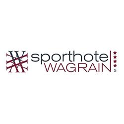 sporthotel-wagrain